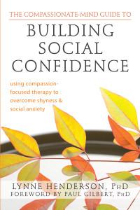 CompassionateMindSocialConf-MECH.indd
